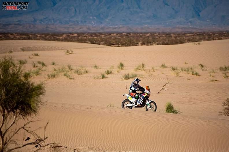 The Rallye Dakar 2012 Thread - z1325804057