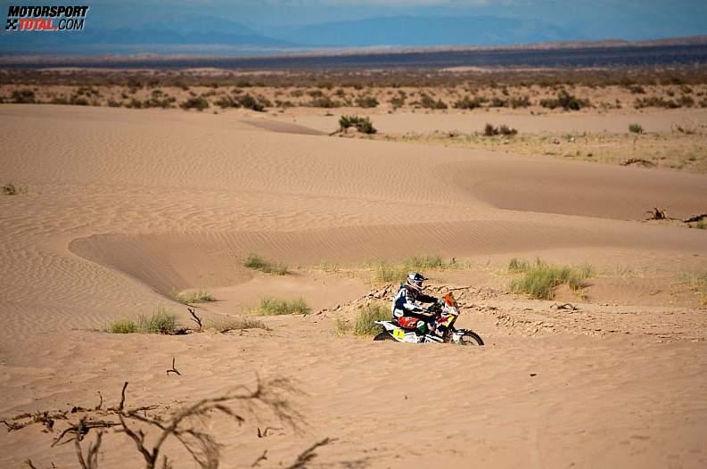 The Rallye Dakar 2012 Thread - z1325804068