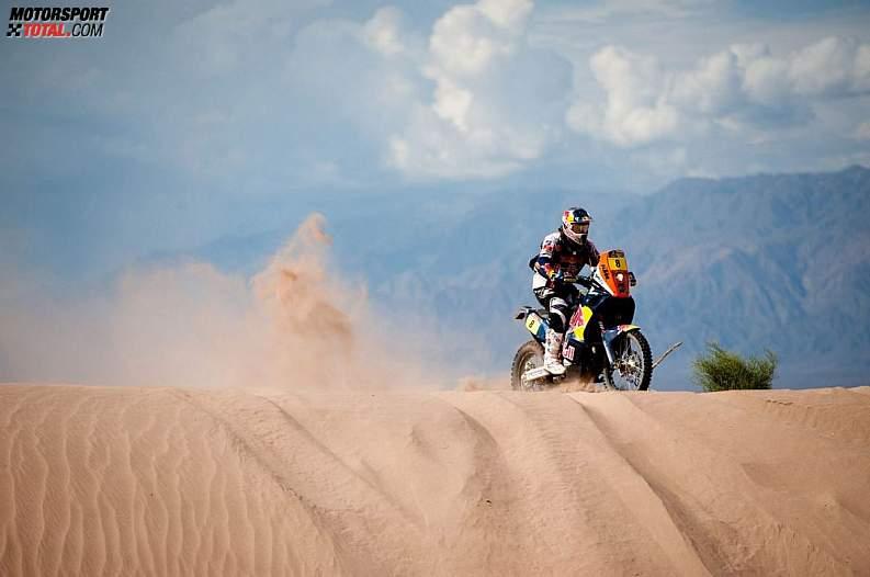The Rallye Dakar 2012 Thread - z1325804092