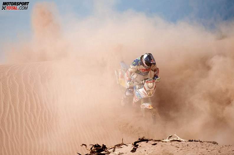 The Rallye Dakar 2012 Thread - z1325804114