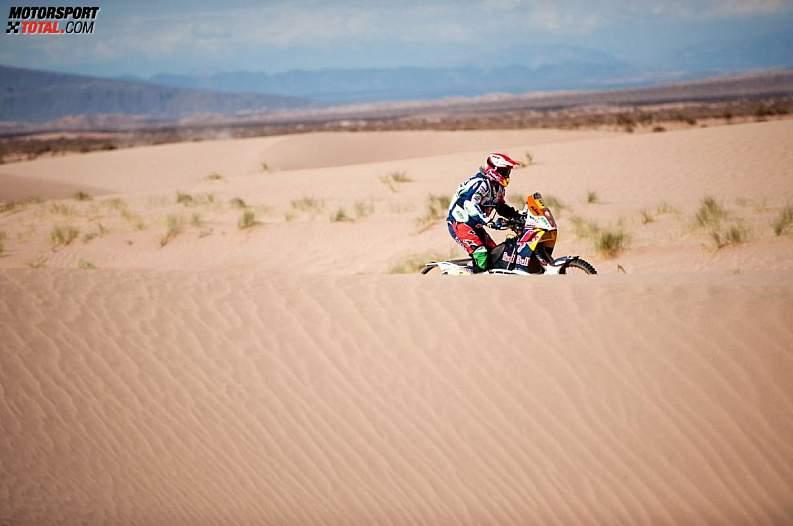 The Rallye Dakar 2012 Thread - z1325804149