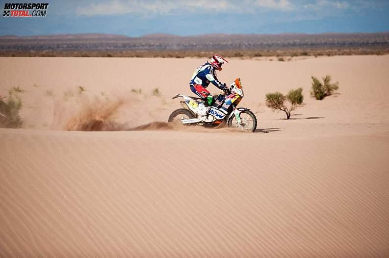 The Rallye Dakar 2012 Thread - z1325804161
