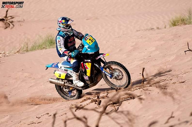 The Rallye Dakar 2012 Thread - z1325804185