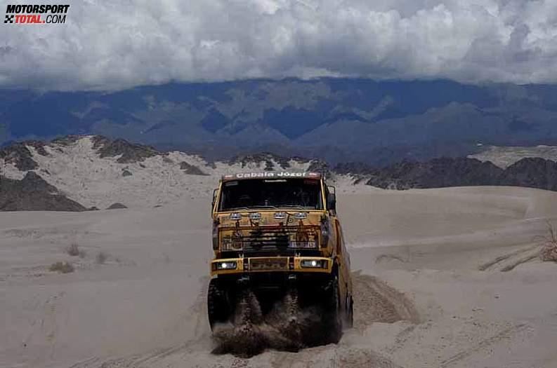 The Rallye Dakar 2012 Thread - z1325804662
