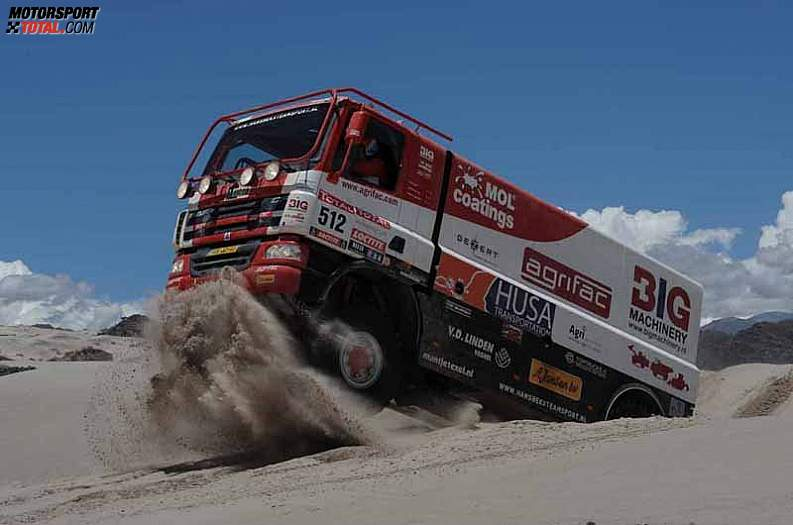 The Rallye Dakar 2012 Thread - z1325804671