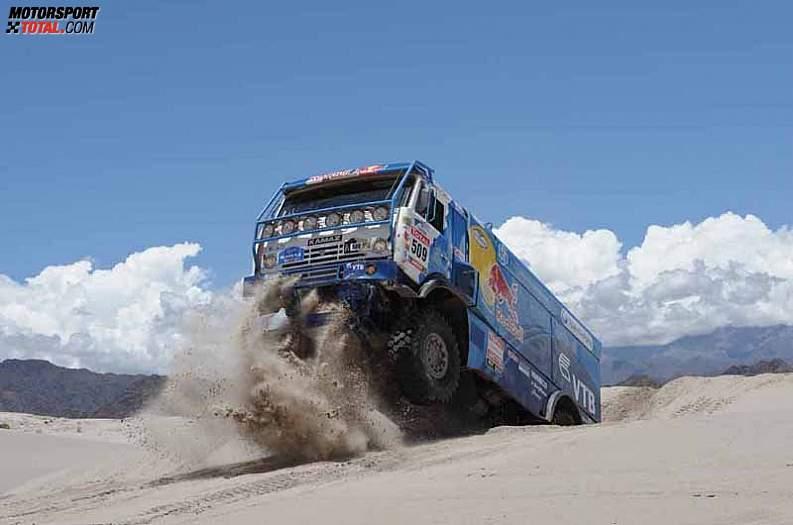 The Rallye Dakar 2012 Thread - z1325804692