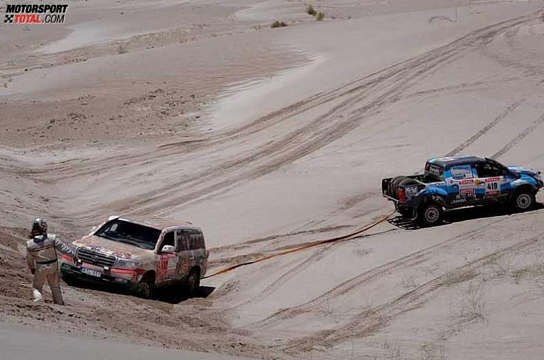 The Rallye Dakar 2012 Thread - z1325804711