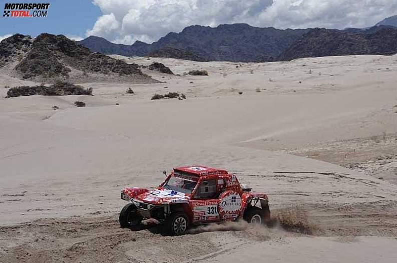 The Rallye Dakar 2012 Thread - z1325804754