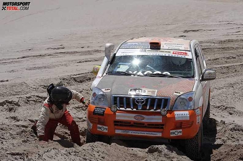 The Rallye Dakar 2012 Thread - z1325804762