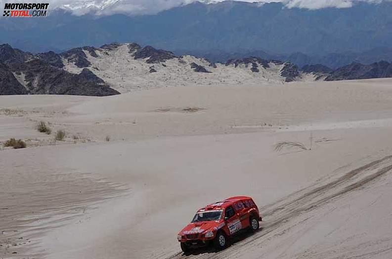The Rallye Dakar 2012 Thread - z1325804770