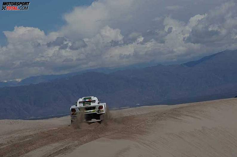 The Rallye Dakar 2012 Thread - z1325804778