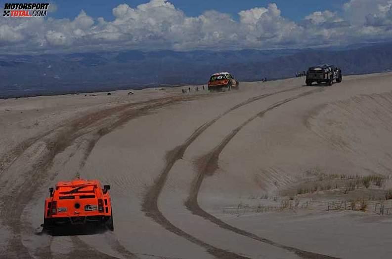 The Rallye Dakar 2012 Thread - z1325804787