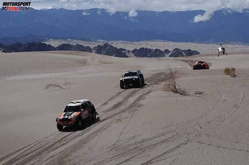 The Rallye Dakar 2012 Thread - z1325804795