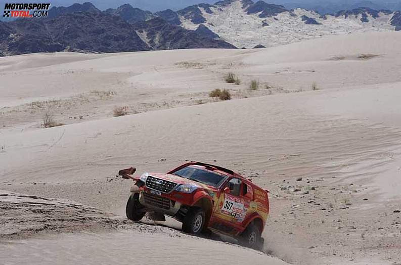 The Rallye Dakar 2012 Thread - z1325804804
