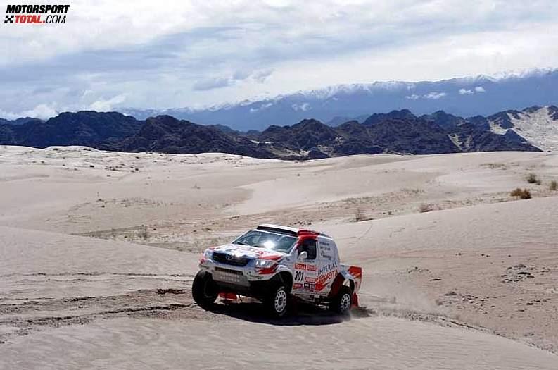 The Rallye Dakar 2012 Thread - z1325804812