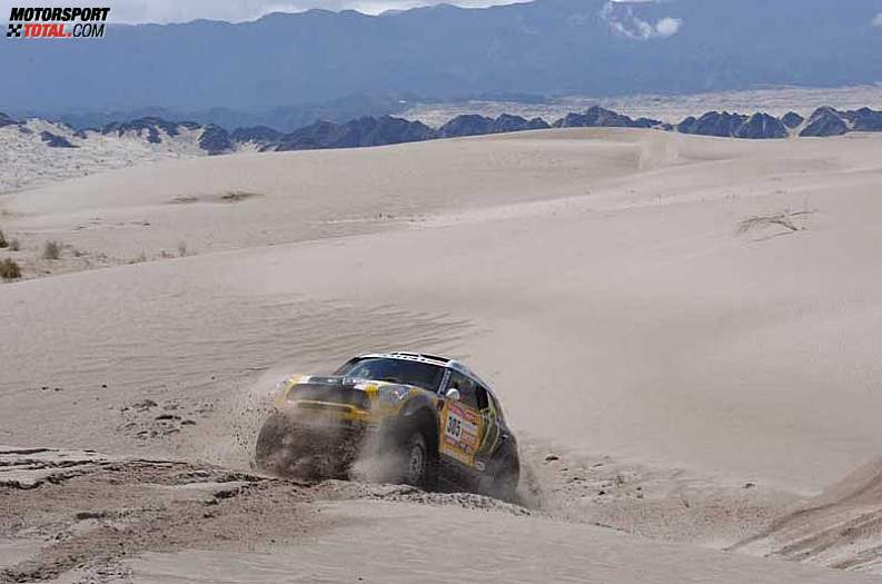 The Rallye Dakar 2012 Thread - z1325804820