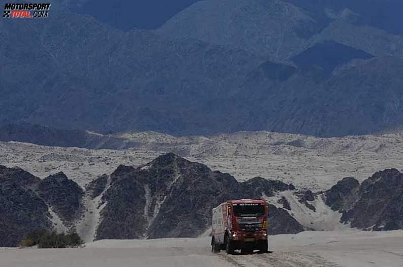 The Rallye Dakar 2012 Thread - z1325804828