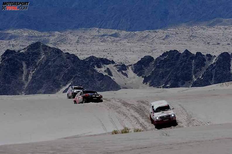 The Rallye Dakar 2012 Thread - z1325804937
