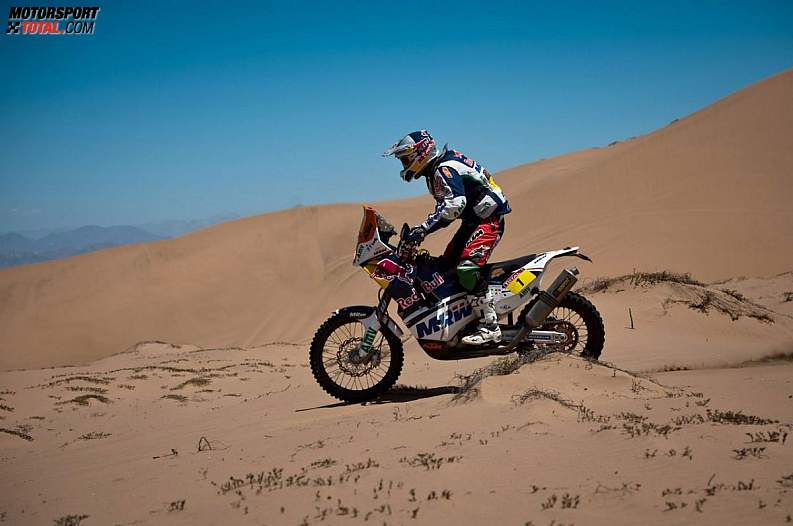 The Rallye Dakar 2012 Thread - z1326051177