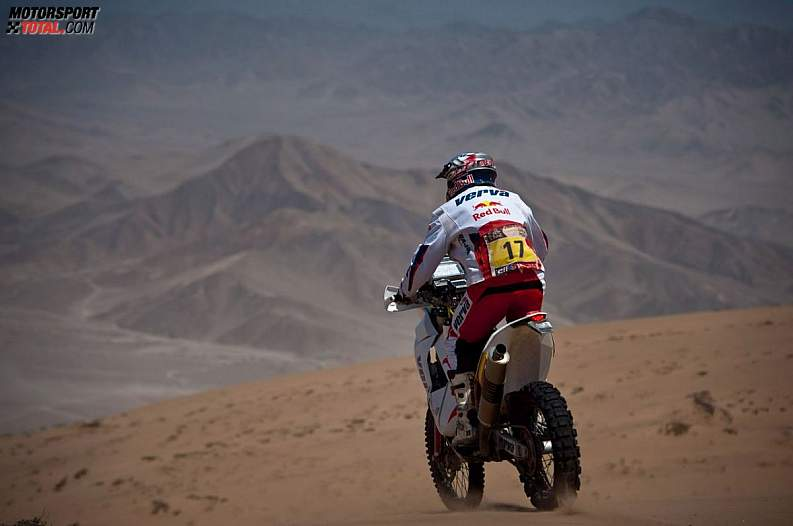 The Rallye Dakar 2012 Thread - z1326051202