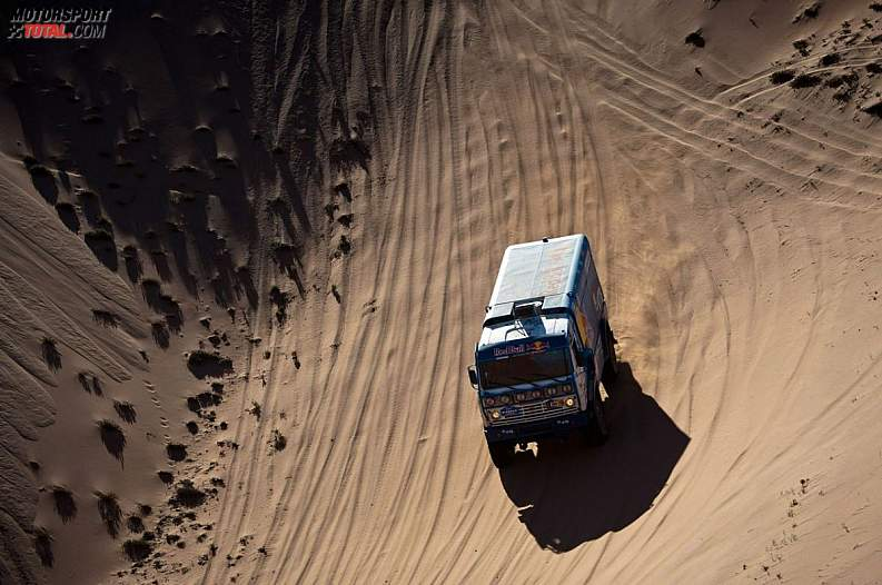 The Rallye Dakar 2012 Thread - z1326051430