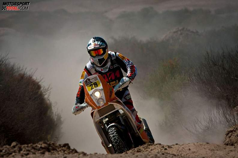 The Rallye Dakar 2012 Thread - z1326051519