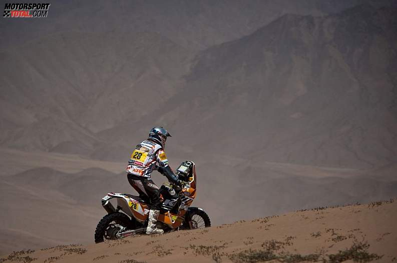 The Rallye Dakar 2012 Thread - z1326051541