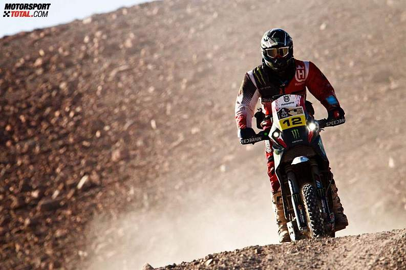 The Rallye Dakar 2012 Thread - z1326150022