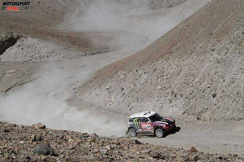 The Rallye Dakar 2012 Thread - z1326150247