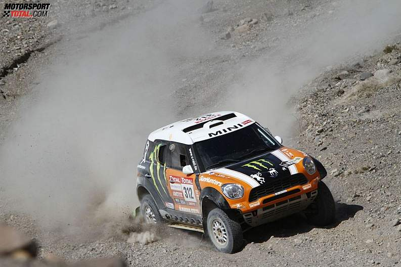 The Rallye Dakar 2012 Thread - z1326150294