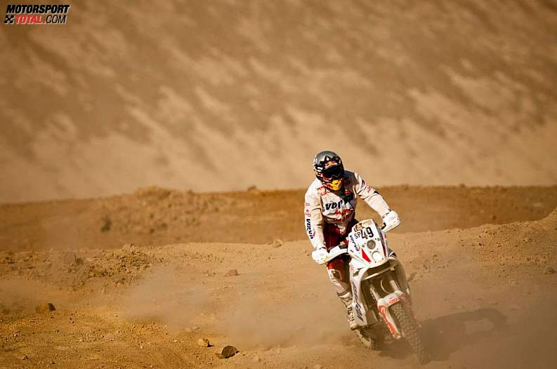 The Rallye Dakar 2012 Thread - z1326150509