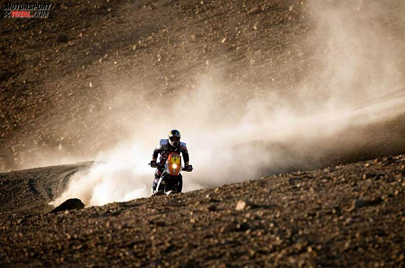 The Rallye Dakar 2012 Thread - z1326150522