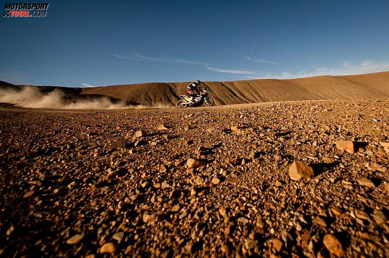 The Rallye Dakar 2012 Thread - z1326150591
