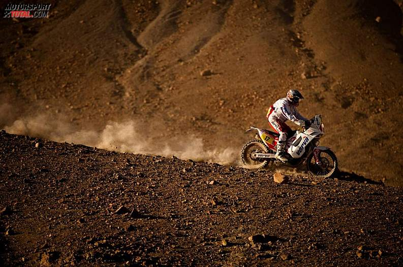 The Rallye Dakar 2012 Thread - z1326150602