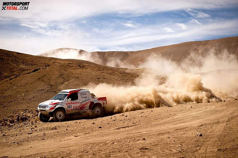 The Rallye Dakar 2012 Thread - z1326151282