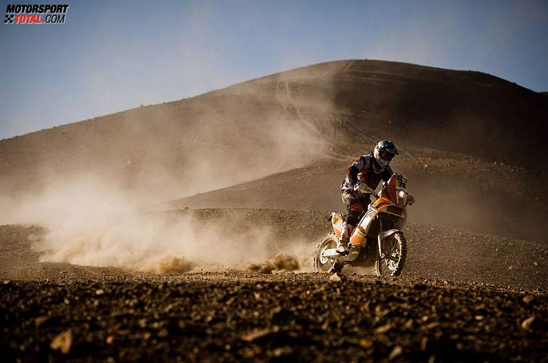 The Rallye Dakar 2012 Thread - z1326151295