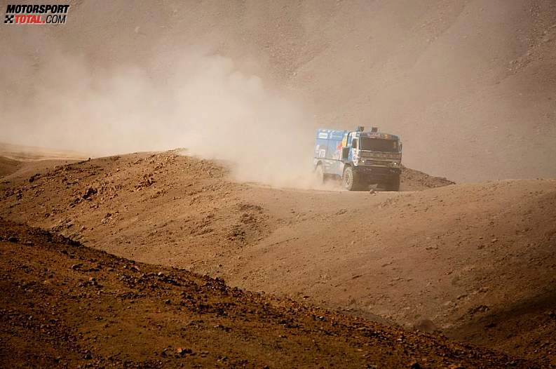The Rallye Dakar 2012 Thread - z1326151377