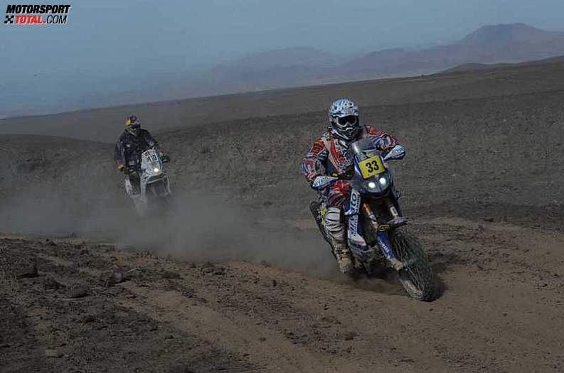 The Rallye Dakar 2012 Thread - z1326151795