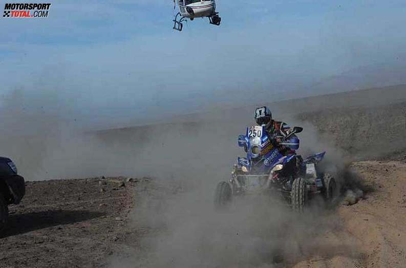 The Rallye Dakar 2012 Thread - z1326151804