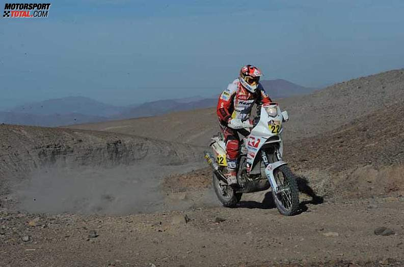 The Rallye Dakar 2012 Thread - z1326151825