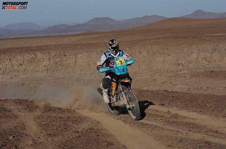 The Rallye Dakar 2012 Thread - z1326151862