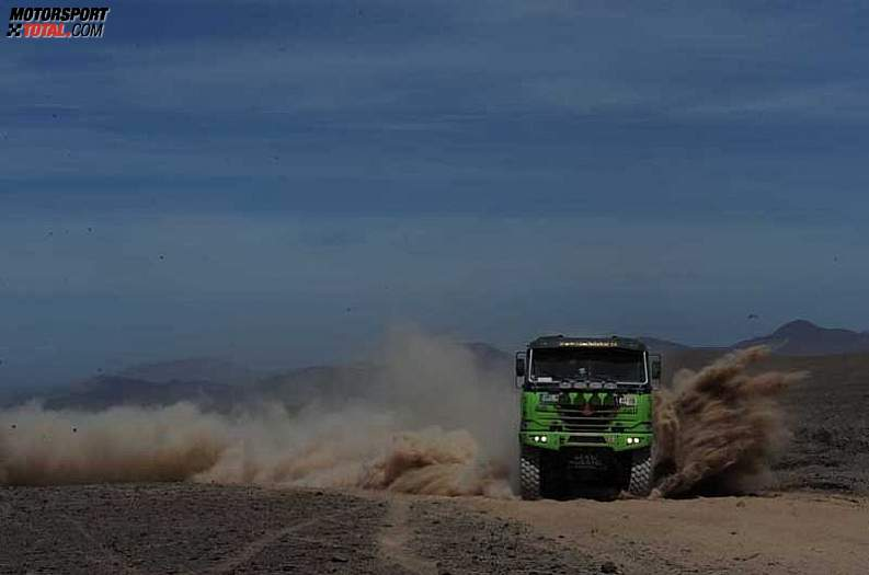 The Rallye Dakar 2012 Thread - z1326152268