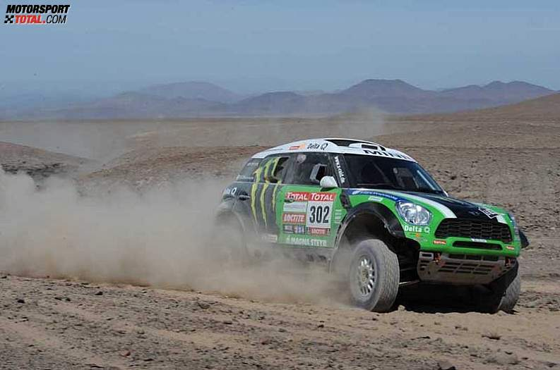 The Rallye Dakar 2012 Thread - z1326152317