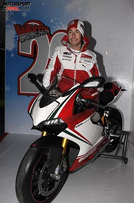 -Moto GP- Season 2012- - z1326189064