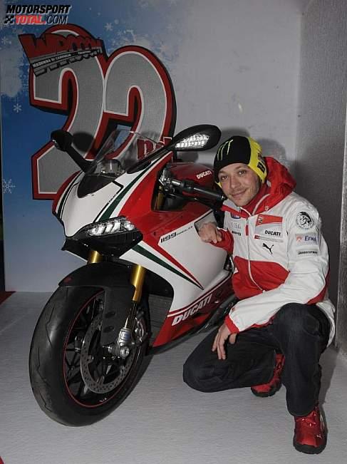 -Moto GP- Season 2012- - z1326189074