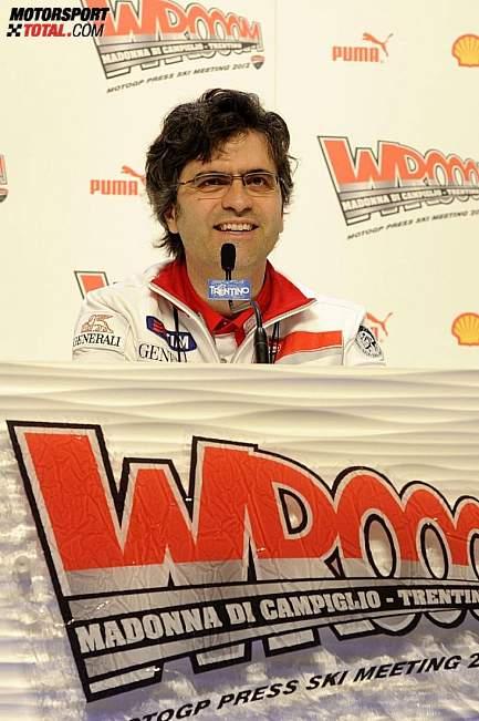 -Moto GP- Season 2012- - z1326303261
