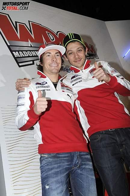 -Moto GP- Season 2012- - z1326389799