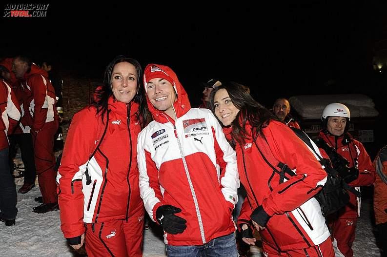 -Moto GP- Season 2012- - z1326389851