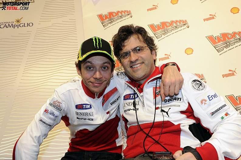 -Moto GP- Season 2012- - z1326389859
