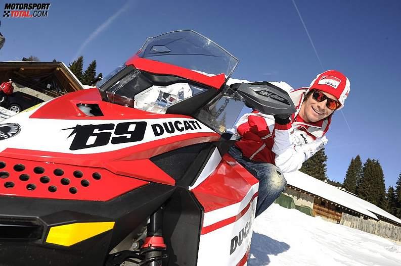 -Moto GP- Season 2012- - z1326389866